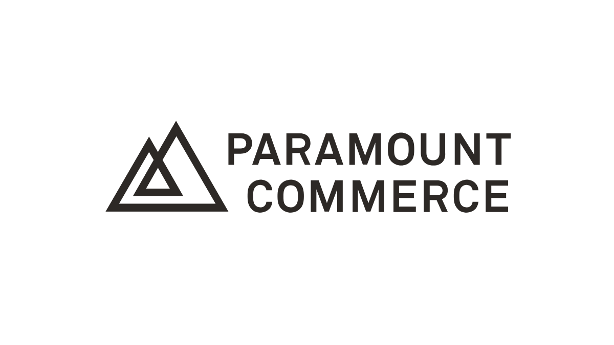 Paramount Commerce   Careers